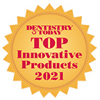 Dentistry Today Top Innovative Products